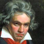Le métier de la critique: Ludwig van Beethoven, tra Classicismo e Romanticismo