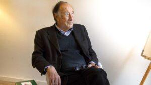 Luigi Cancrini
