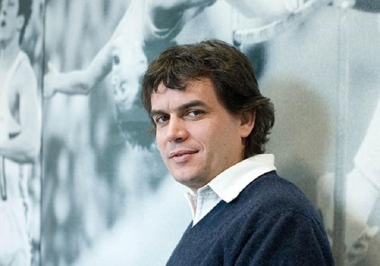 Ascoli Piceno: un giorno con Luigi Garlando tra calcio e giornalismo