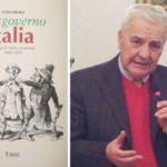 """""""Lo sgoverno d'Italia"""" di Luigi Iroso: schegge di storia recuperata dal 1865 al 1870"""