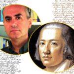 """""""Geografie dell'altrove – Studi su Hölderlin"""" di Luigi Reitani: coltivare la nostalgia di non esistere"""