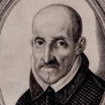 Luis De Gongora: il poeta andaluso che dalla ricchezza si ritrovò in povertà