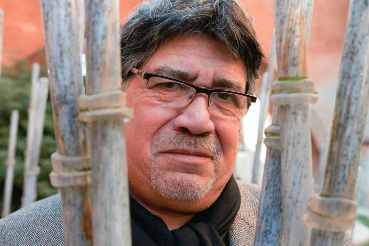 """Storia di una lumaca che scoprì l'importanza della lentezza"", di Luis Sepúlveda: trecentomila copie vendute"