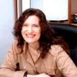 Intervista di Emma Fenu a Luisa Gasbarri: sulla storia delle donne e sul loro potere