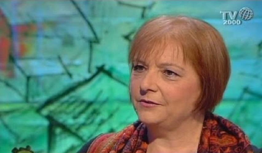 """Intervista di Irene Gianeselli alla scrittrice Luisa Mattia: """"LEO"""", il genio di Leonardo Da Vinci al Teatro Argentina di Roma"""