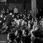 MArteLive: sold out per l'anteprima e grande partecipazione per la due giorni di Spettacolo a Roma