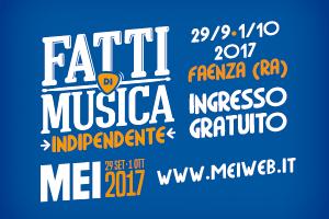 MEI 2017  – Media Partner