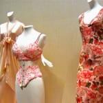 """""""Think Pink"""": il rosa dal settecento sino ai nostri giorni, in mostra al Museum of Fine Arts di Boston"""