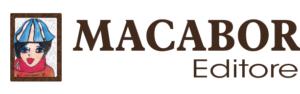 Macabor Editore