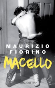 Macello di Maurizio Fiorino