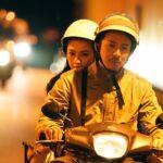 """""""Madalena"""" di Emily Chan: Far East Film Festival 2021, Sezione Competition"""