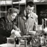 """""""Madame Curie"""" film di Mervyn Leroy: Marie Curie, una donna di straordinario temperamento ed esempio di rara genialità"""
