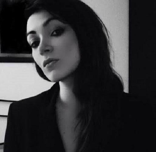 """Intervista di Emma Fenu a Madeleine Nieddu Fresi regista del cortometraggio """"Cordelia"""", presentato a Cannes"""