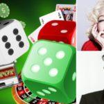 Top 10: musica e gioco, la classifica delle dieci canzoni più famose