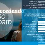 "Contest ""AYTO Madrid"": partecipa con il museo che vorresti visitare, vinci un week end a Madrid"