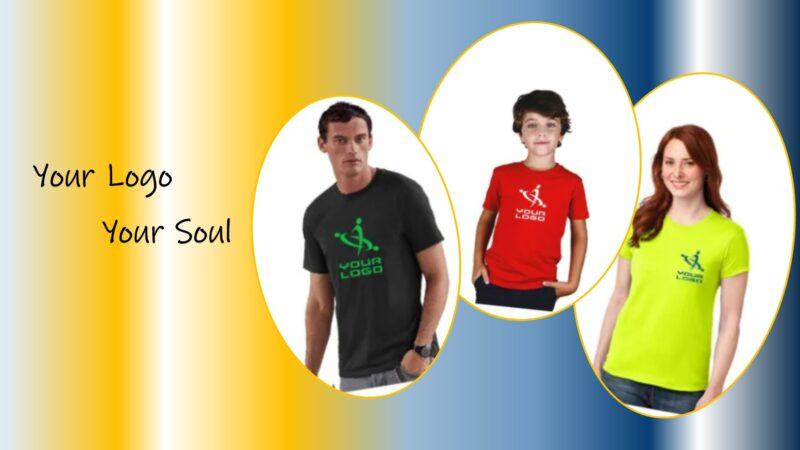 Creare un brand di successo con le magliette personalizzate