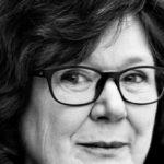 """""""Io non mi chiamo Miriam"""" di Majgull Axelsson: il coraggio di non nascondere la propria identità"""