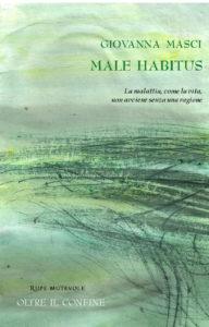 Male Habitus
