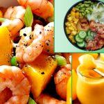 Mango: tre modi insoliti per gustarlo