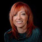 Donne contro il Femminicidio #45: le parole che cambiano il mondo con Manuela Chiarottino