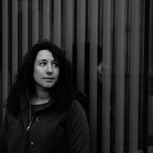"""""""Francesca"""" di Manuela Raffa: la storia d'amore di Dante diventa un romanzo storico sull'amore travolgente"""