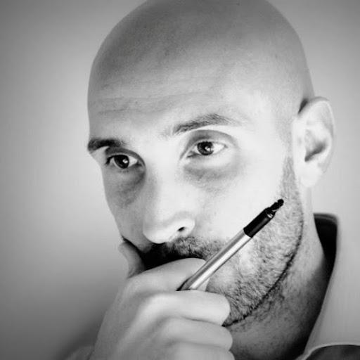 """""""Come respira una piuma"""" di Marcello Florita: la genitorialità vista tramite gli occhi dei bambini prematuri"""