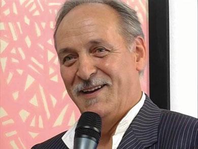 Nota critica al pittore Maestro Marcello Meucci pittore a cura di Marzia Carocci
