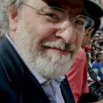 """È morto lo scrittore Marcello D'Orta dopo una lunga malattia: scrisse """"Io speriamo che me la cavo"""""""
