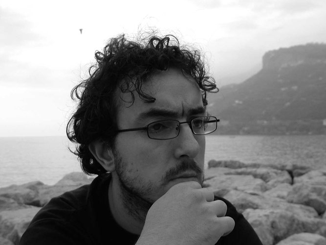 """""""Inutile quindi necessario"""" di Marco Caponera: e se la filosofia fosse inutile?"""