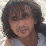 iSole aMare: Emma Fenu intervista Marco Farina fra nostalgia e voglia di andare oltre i limiti