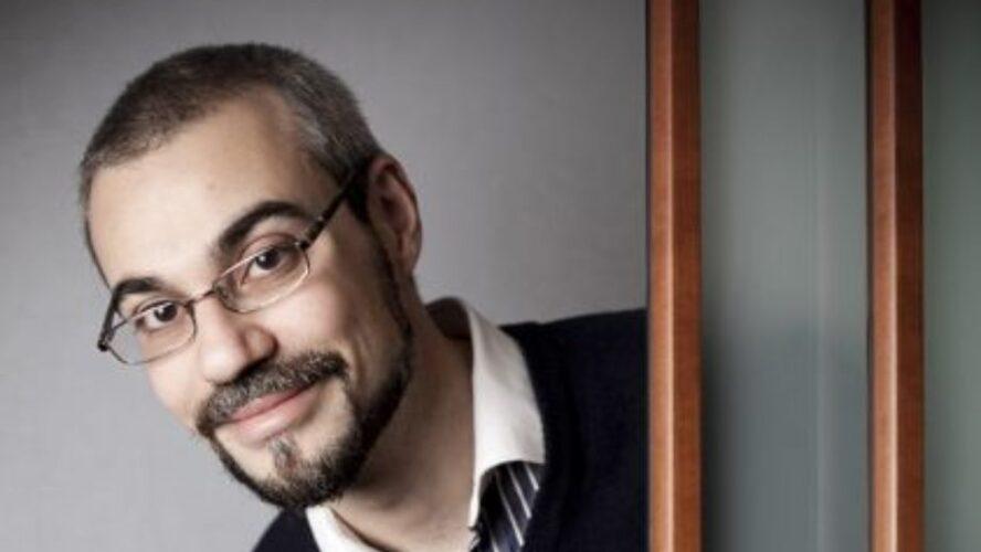 """""""La direzione del pensiero"""" di Marco Malvaldi: matematica e filosofia per distinguere cause e conseguenze"""