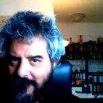 """""""Il segreto dei Dioscuri"""" di Marco Mogetta: un thriller archeologico con finale al cardiopalma"""