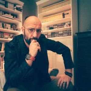 Marco Paracchini