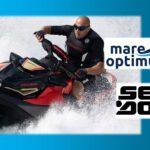 Seadoo: le novità sui modelli delle moto d'acqua e su come personalizzarle con grafiche esclusive