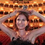 """""""Splendore"""" di Margaret Mazzantini: la passione e l'amore omosessuale"""