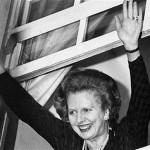Muore la Lady di ferro Margaret Thatcher: stroncata dalla lunga malattia
