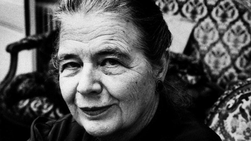 """""""L'opera al nero"""" di Marguerite Yourcenar: l'oblio di sé e l'unità della coscienza"""