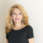 iSole aMare: Emma Fenu intervista Mary Ibba sul patrimonio culturale da tramandare