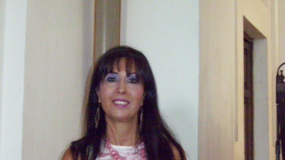Intervista di Katia Debora Melis alla scrittrice Maria Concetta Preta