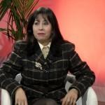 """""""Rosaria, detta Priscilla, e le altre"""" di Maria Concetta Preta: ridare voce a una femminilità interrotta è possibile"""