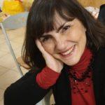 """Intervista di Emma Fenu a Maria Cristina Sferra, curatrice dell'antologia """"Storie Sbagliate"""", sulla violenza contro le donne"""