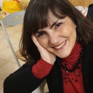 Maria Cristina Sferra