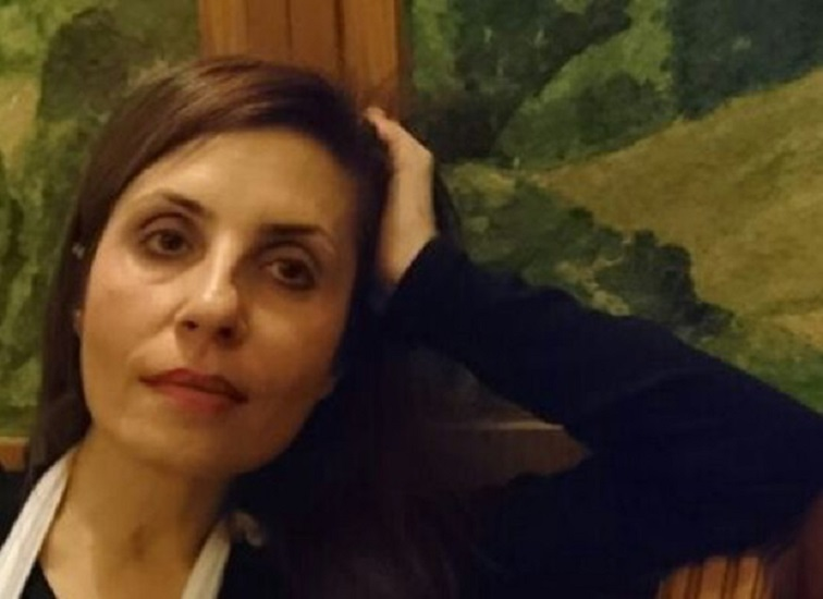 """""""Le donne, i bambini e la guerra"""" di Maria Franzè: i comportamenti che generano odio"""