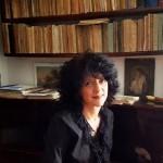 Donne contro il Femminicidio #1: le parole che cambiano il mondo con Maria Giovanna Farina