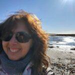 Intervista di Emma Fenu a Maria Lidia Petrulli: sul legame fra i disturbi alimentari e una società competitiva