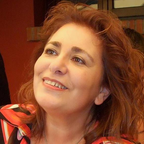 """""""Guerra d'amore"""" di Maria Teresa Cipri: trasformare la guerra in amore si può"""