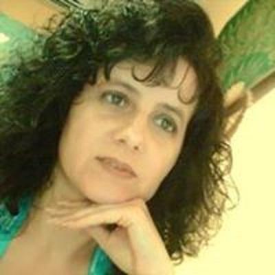 """""""Voci ai confini dell'anima"""" di Maria Tosti: le tappe faticose del cammino della vita"""