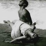 """""""Maria do Mar"""" di José Leitão de Barros: un capolavoro sconosciuto del cinema muto"""