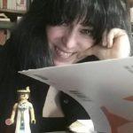 """""""Cleopatra – Regina dei re"""" di Mariagrazia Evre Arena: la degna erede di coloro che l'hanno preceduta"""