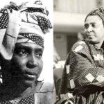 """""""Una così lunga lettera"""" di Mariama Bâ: l'abnegazione ed il senso del dovere femminile"""